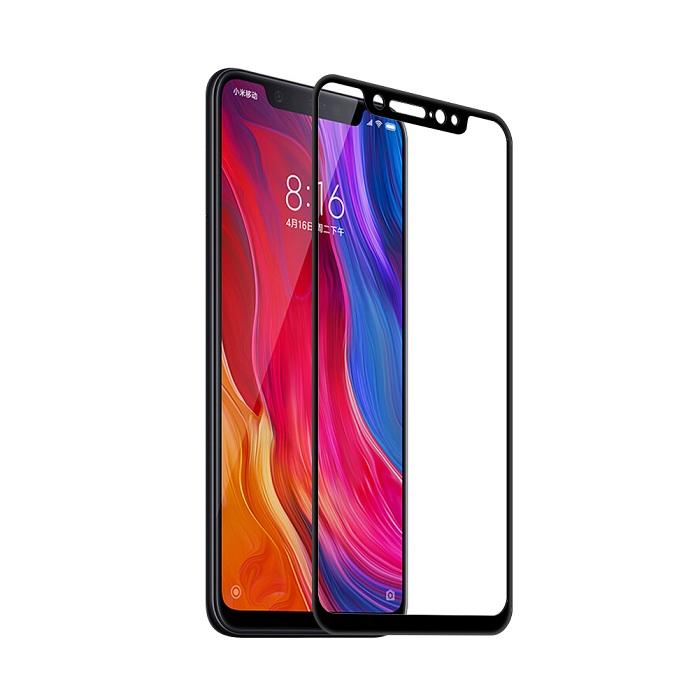 Dán kính cường lực full 5D tràn màn hình dành cho Xiaomi Redmi Note 6 Pro phủ màu - 15614876 , 4594384793031 , 62_26054894 , 190000 , Dan-kinh-cuong-luc-full-5D-tran-man-hinh-danh-cho-Xiaomi-Redmi-Note-6-Pro-phu-mau-62_26054894 , tiki.vn , Dán kính cường lực full 5D tràn màn hình dành cho Xiaomi Redmi Note 6 Pro phủ màu