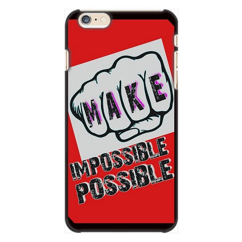 Ốp Lưng Cho iPhone 6 Plus - Mẫu 95 - 1002548 , 9647454652013 , 62_2746893 , 99000 , Op-Lung-Cho-iPhone-6-Plus-Mau-95-62_2746893 , tiki.vn , Ốp Lưng Cho iPhone 6 Plus - Mẫu 95