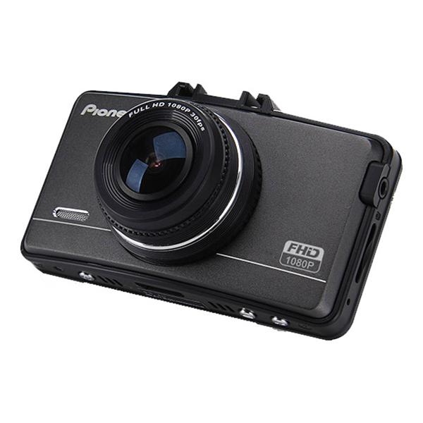 Camera Hành Trình Pioneer ND-DVR20 - 1581166 , 8306956876518 , 62_10411462 , 2100000 , Camera-Hanh-Trinh-Pioneer-ND-DVR20-62_10411462 , tiki.vn , Camera Hành Trình Pioneer ND-DVR20