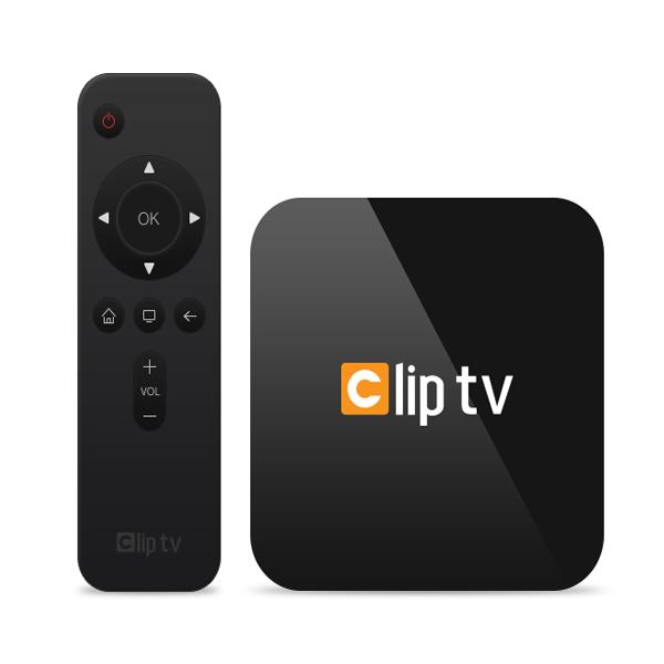 Clip TV - Android TV Box - 1064073 , 5063067752386 , 62_6276911 , 1990000 , Clip-TV-Android-TV-Box-62_6276911 , tiki.vn , Clip TV - Android TV Box