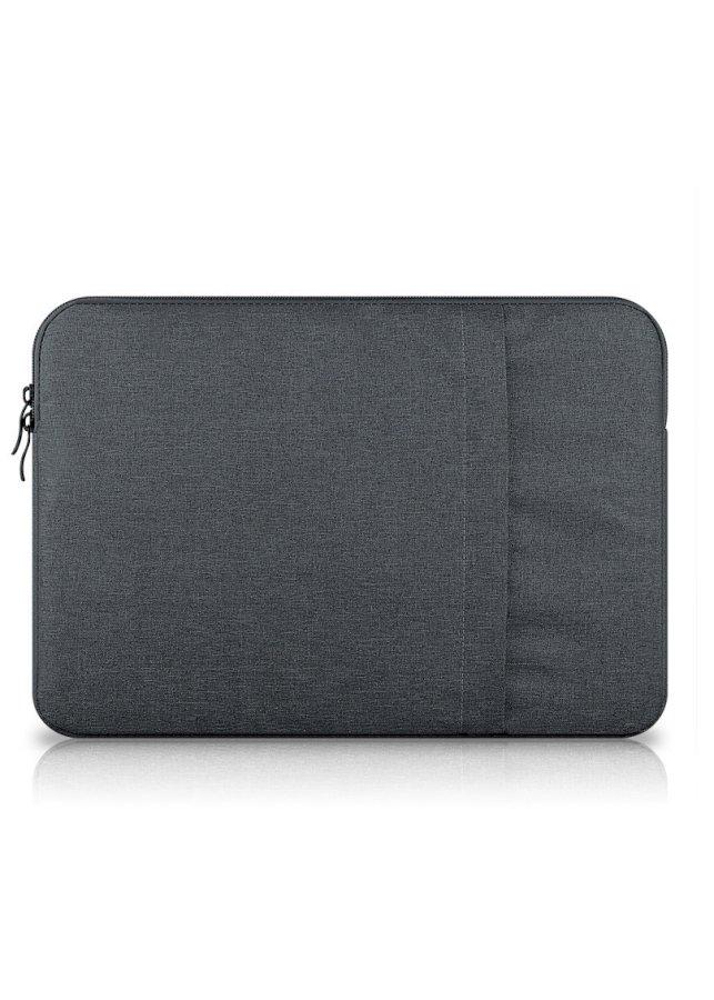 Túi Chống Sốc Dành Cho Macbook Laptop Cao Cấp 15,4 inch - 917911 , 5474834518843 , 62_4612897 , 350000 , Tui-Chong-Soc-Danh-Cho-Macbook-Laptop-Cao-Cap-154-inch-62_4612897 , tiki.vn , Túi Chống Sốc Dành Cho Macbook Laptop Cao Cấp 15,4 inch