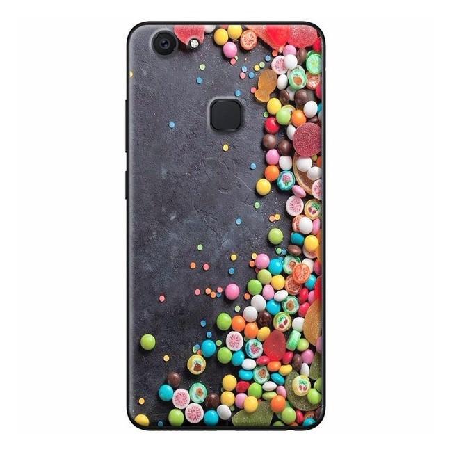 Ốp lưng dành cho điện thoại Vivo V7 - V7 PLUS - Y83 - Candy - 9636906 , 2948578103984 , 62_19480471 , 110000 , Op-lung-danh-cho-dien-thoai-Vivo-V7-V7-PLUS-Y83-Candy-62_19480471 , tiki.vn , Ốp lưng dành cho điện thoại Vivo V7 - V7 PLUS - Y83 - Candy