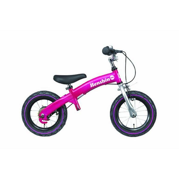 Xe Cân Bằng, Xe Đạp 2 Bánh Henshin Bike - 7843112 , 7542855779340 , 62_2645901 , 2950000 , Xe-Can-Bang-Xe-Dap-2-Banh-Henshin-Bike-62_2645901 , tiki.vn , Xe Cân Bằng, Xe Đạp 2 Bánh Henshin Bike