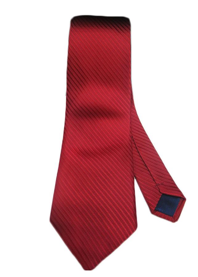 Cà vạt tự thắt nam nữ C13 - bản 8cm - 966062 , 9100092691443 , 62_5149071 , 103950 , Ca-vat-tu-that-nam-nu-C13-ban-8cm-62_5149071 , tiki.vn , Cà vạt tự thắt nam nữ C13 - bản 8cm