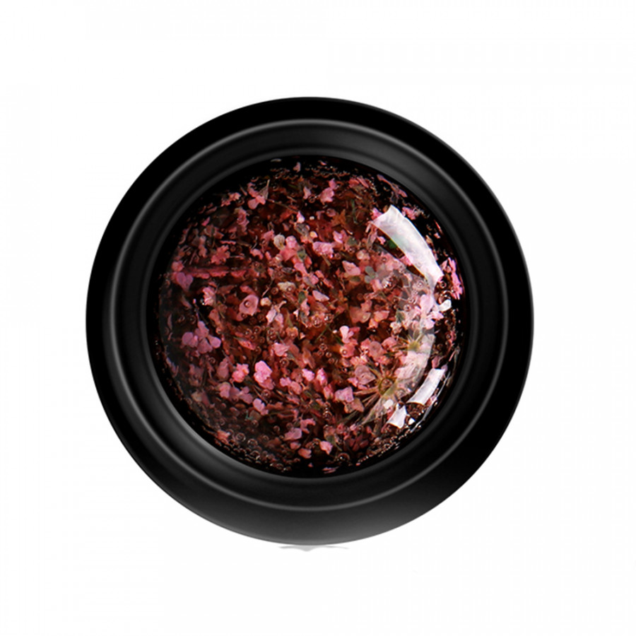 5ml Flower Fairy Uv Gel Nail Polish Varnish Design Colorful Pink Green Semi-Transparent Soak Off Nail Art Gel - 9773326 , 3729604416549 , 62_16663965 , 182000 , 5ml-Flower-Fairy-Uv-Gel-Nail-Polish-Varnish-Design-Colorful-Pink-Green-Semi-Transparent-Soak-Off-Nail-Art-Gel-62_16663965 , tiki.vn , 5ml Flower Fairy Uv Gel Nail Polish Varnish Design Colorful Pink Gr