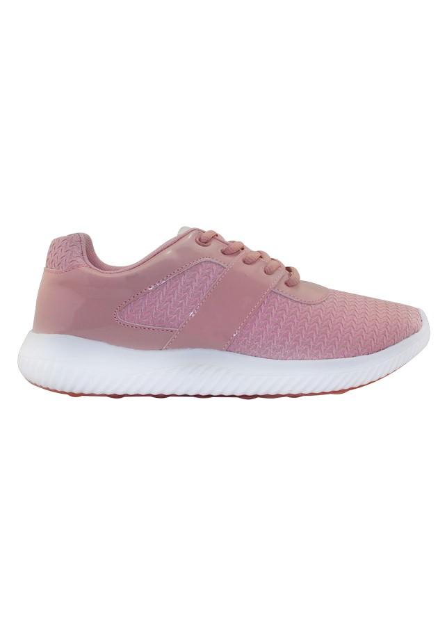 Giày Sneaker Nữ Bitas GSKW.02
