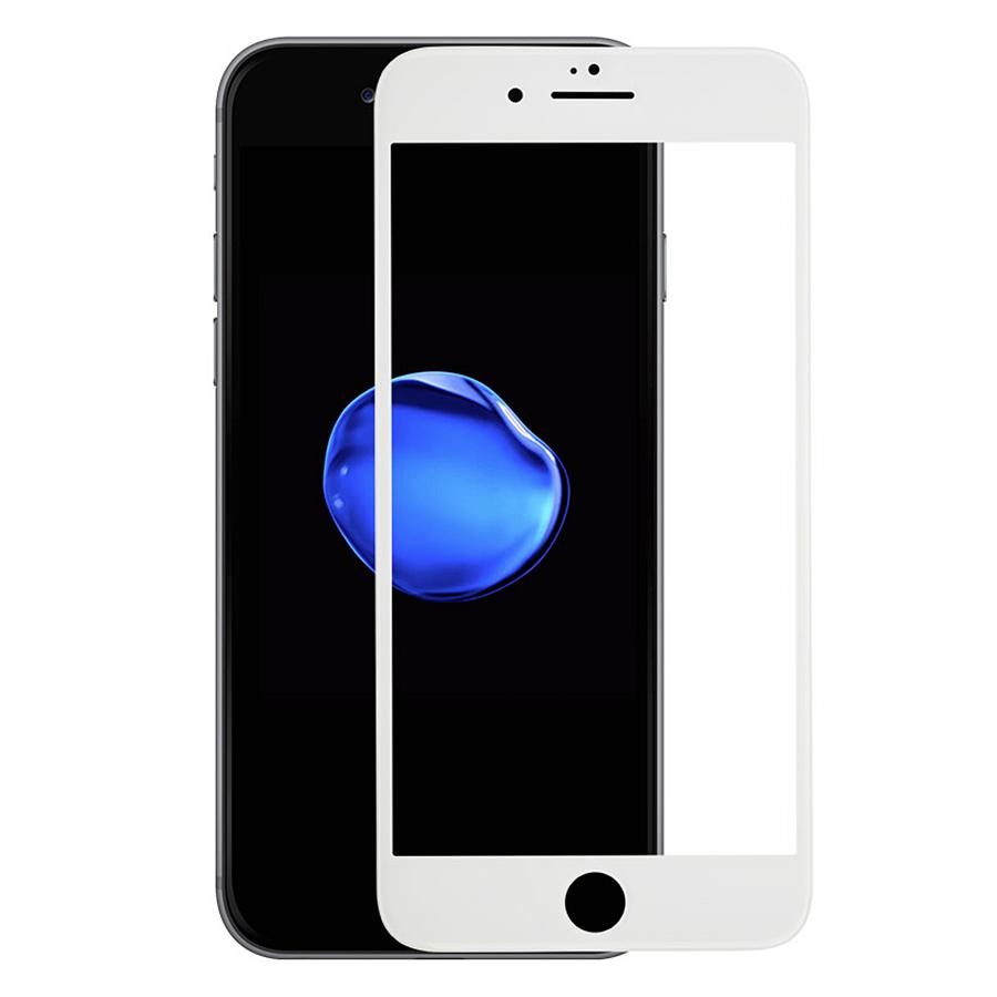 Kính Cường Lực Huynxampo iPhone7 Plus/ 6s Plus/ 6 Plus