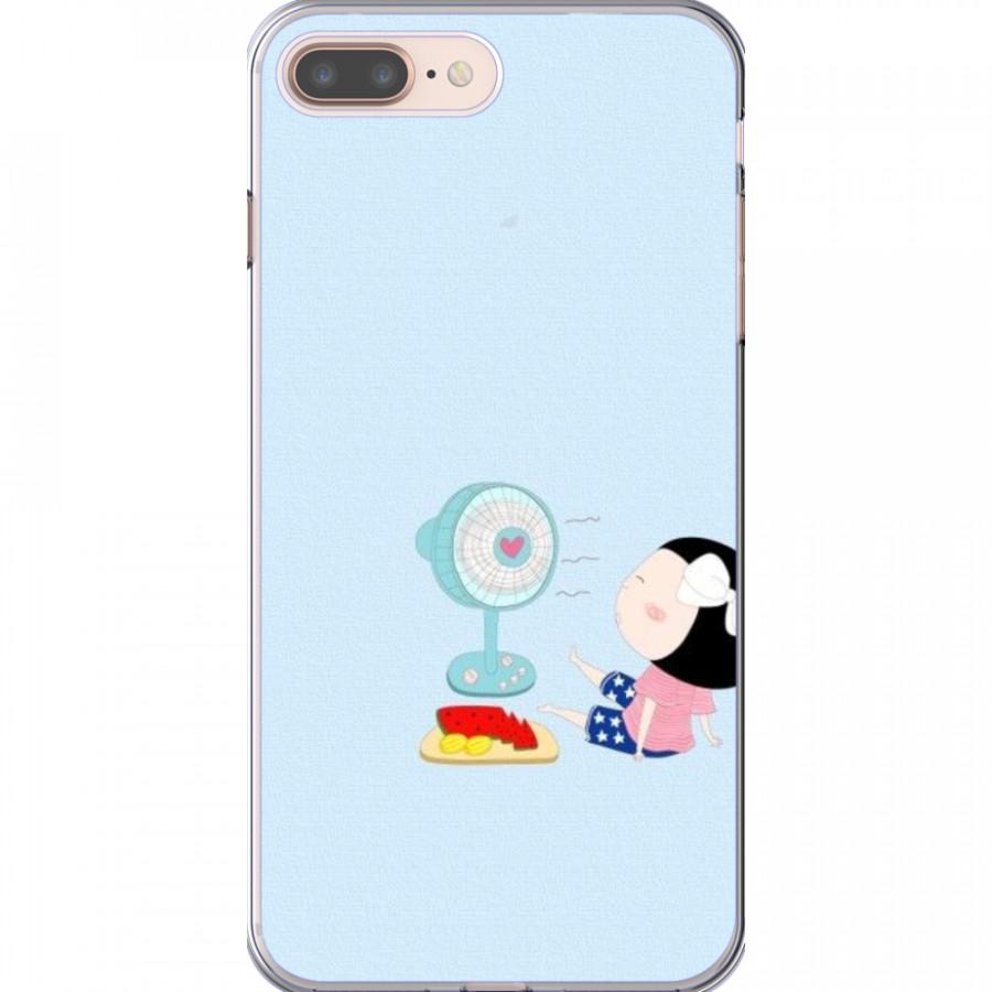 Ốp Lưng Cho Điện Thoại iPhone 8 Plus - Mẫu 484 - 1911828 , 4883119438584 , 62_14627282 , 199000 , Op-Lung-Cho-Dien-Thoai-iPhone-8-Plus-Mau-484-62_14627282 , tiki.vn , Ốp Lưng Cho Điện Thoại iPhone 8 Plus - Mẫu 484