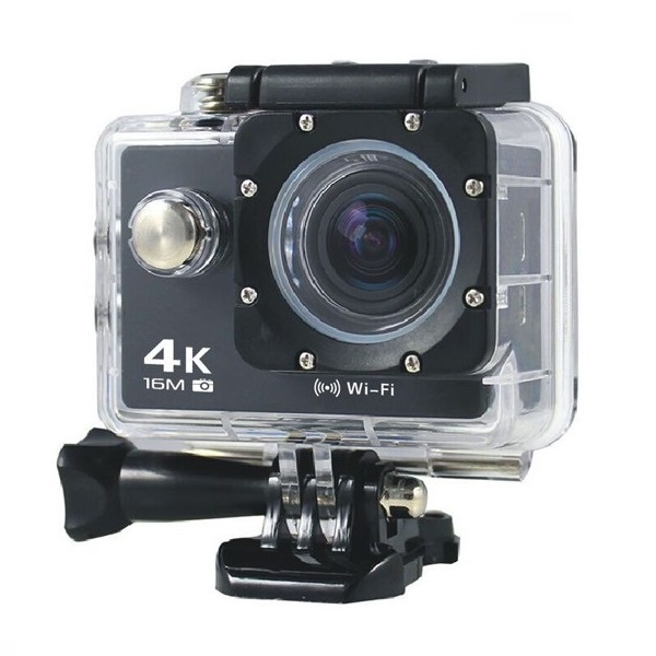 Camera Hành Trình Thể Thao Kiwivision DV4K-Wifi-8.0M - 4542273 , 4719971447207 , 62_8159417 , 729000 , Camera-Hanh-Trinh-The-Thao-Kiwivision-DV4K-Wifi-8.0M-62_8159417 , tiki.vn , Camera Hành Trình Thể Thao Kiwivision DV4K-Wifi-8.0M