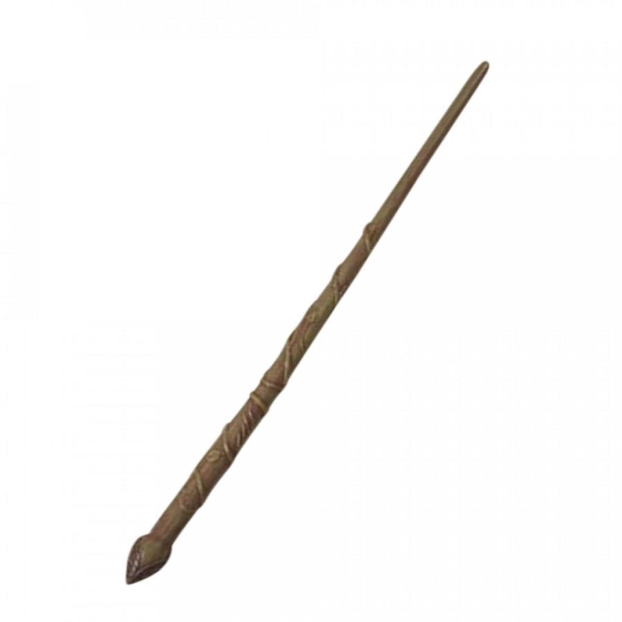 Đũa Phép Severus Snape Harry Potter - 9680273 , 5611842641495 , 62_15206781 , 257000 , Dua-Phep-Severus-Snape-Harry-Potter-62_15206781 , tiki.vn , Đũa Phép Severus Snape Harry Potter