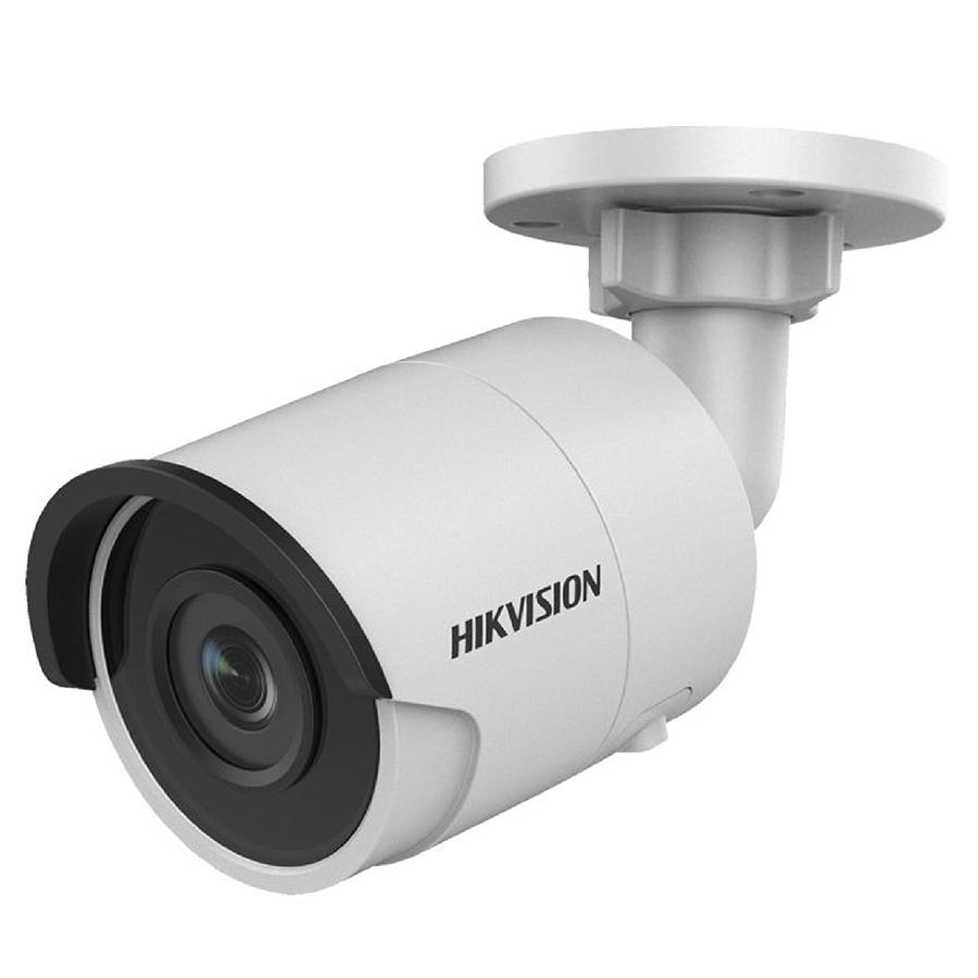 Camera IP Trụ Hồng Ngoại 30m Ngoài Trời 2MP Hikvision DS-2CD2023G0-I - Hàng Nhập Khẩu - 7078793 , 6452105075836 , 62_17044212 , 3830000 , Camera-IP-Tru-Hong-Ngoai-30m-Ngoai-Troi-2MP-Hikvision-DS-2CD2023G0-I-Hang-Nhap-Khau-62_17044212 , tiki.vn , Camera IP Trụ Hồng Ngoại 30m Ngoài Trời 2MP Hikvision DS-2CD2023G0-I - Hàng Nhập Khẩu