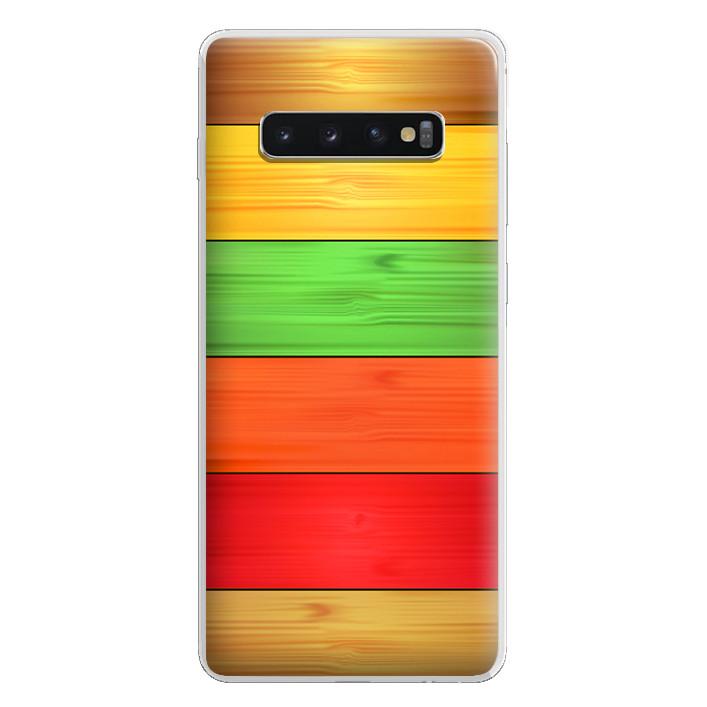 Ốp lưng dẻo cho điện thoại Samsung Galaxy S10 Plus - 224 0049 SACMAU - Hàng Chính Hãng - 1894093 , 3292388321151 , 62_14813096 , 200000 , Op-lung-deo-cho-dien-thoai-Samsung-Galaxy-S10-Plus-224-0049-SACMAU-Hang-Chinh-Hang-62_14813096 , tiki.vn , Ốp lưng dẻo cho điện thoại Samsung Galaxy S10 Plus - 224 0049 SACMAU - Hàng Chính Hãng