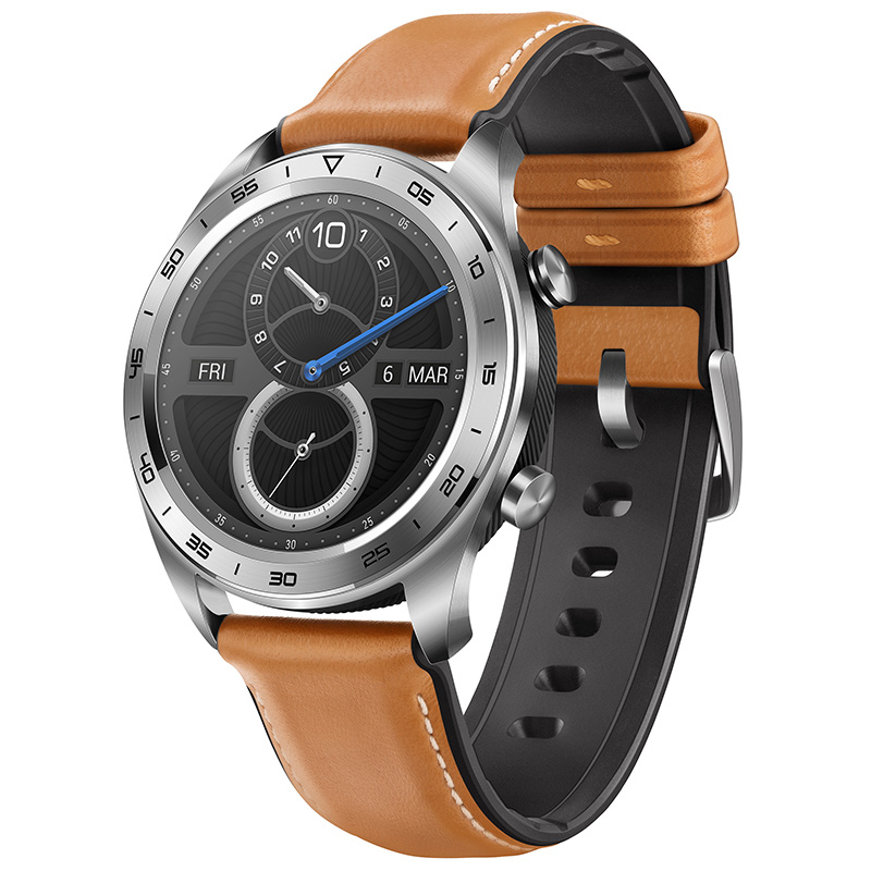 Đồng hồ Huawei Honor Watch Magic - 9482485 , 2642166317141 , 62_19514045 , 4990000 , Dong-ho-Huawei-Honor-Watch-Magic-62_19514045 , tiki.vn , Đồng hồ Huawei Honor Watch Magic