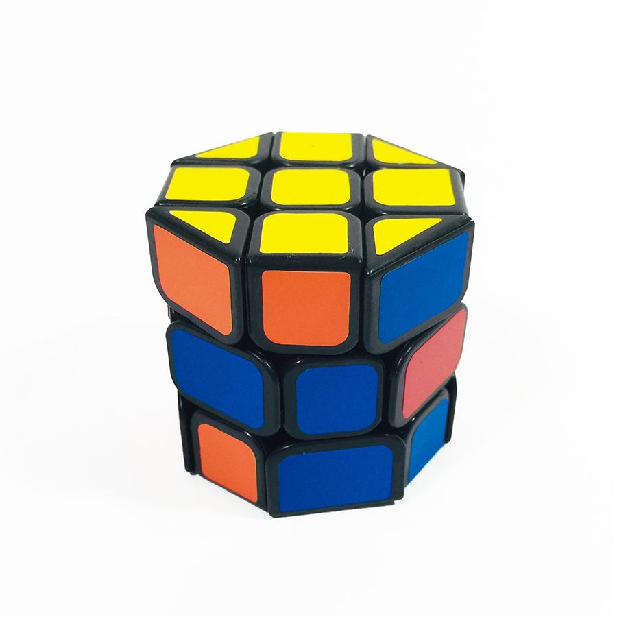 Rubic Magic Cube World - 2343656 , 1427759217302 , 62_15246630 , 86000 , Rubic-Magic-Cube-World-62_15246630 , tiki.vn , Rubic Magic Cube World