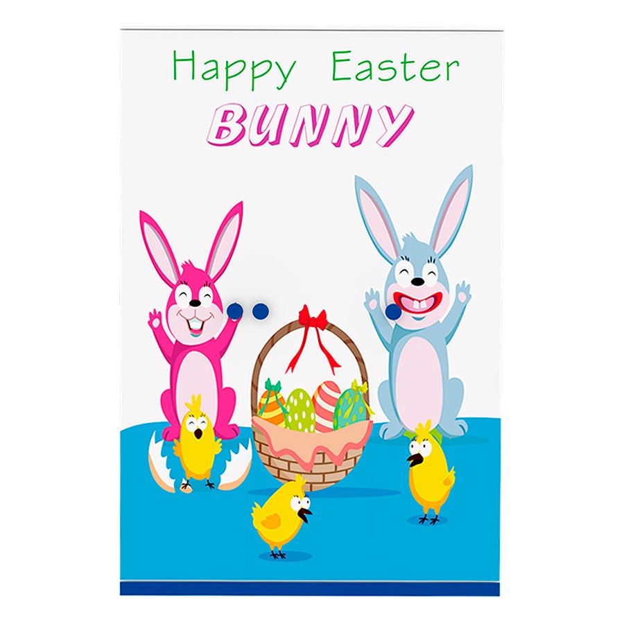 Tủ Áo Bunny T07 (1m2) - 6032590 , 9923264373110 , 62_7968861 , 4730000 , Tu-Ao-Bunny-T07-1m2-62_7968861 , tiki.vn , Tủ Áo Bunny T07 (1m2)