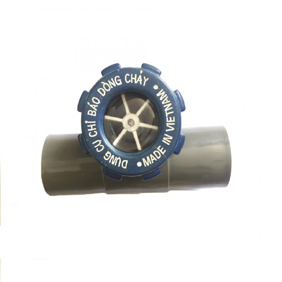 Dụng cụ báo dòng chảy nước phi 27mm (chống rò rĩ, nghẹt nước, tiết kiệm nước cho gia đình) - 1674307 , 6318801756304 , 62_14255049 , 50000 , Dung-cu-bao-dong-chay-nuoc-phi-27mm-chong-ro-ri-nghet-nuoc-tiet-kiem-nuoc-cho-gia-dinh-62_14255049 , tiki.vn , Dụng cụ báo dòng chảy nước phi 27mm (chống rò rĩ, nghẹt nước, tiết kiệm nước cho gia đình)