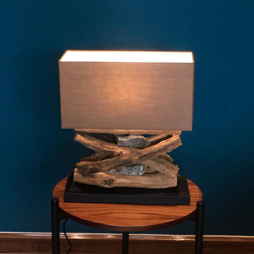 Đèn trang trí để bàn phòng khách Lighting Purication - 1341945 , 5600166803375 , 62_5758171 , 3260000 , Den-trang-tri-de-ban-phong-khach-Lighting-Purication-62_5758171 , tiki.vn , Đèn trang trí để bàn phòng khách Lighting Purication