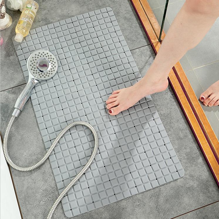 Thảm phòng tắm , thảm chống trượt nhà tắm - 9796931 , 4841676992024 , 62_16991836 , 212000 , Tham-phong-tam-tham-chong-truot-nha-tam-62_16991836 , tiki.vn , Thảm phòng tắm , thảm chống trượt nhà tắm