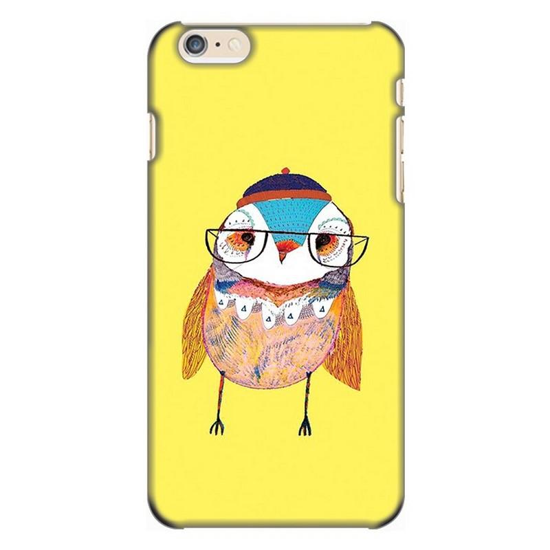 Ốp Lưng Cho iPhone 6 Plus - Mẫu 81 - 1002528 , 1151484557746 , 62_2746865 , 99000 , Op-Lung-Cho-iPhone-6-Plus-Mau-81-62_2746865 , tiki.vn , Ốp Lưng Cho iPhone 6 Plus - Mẫu 81