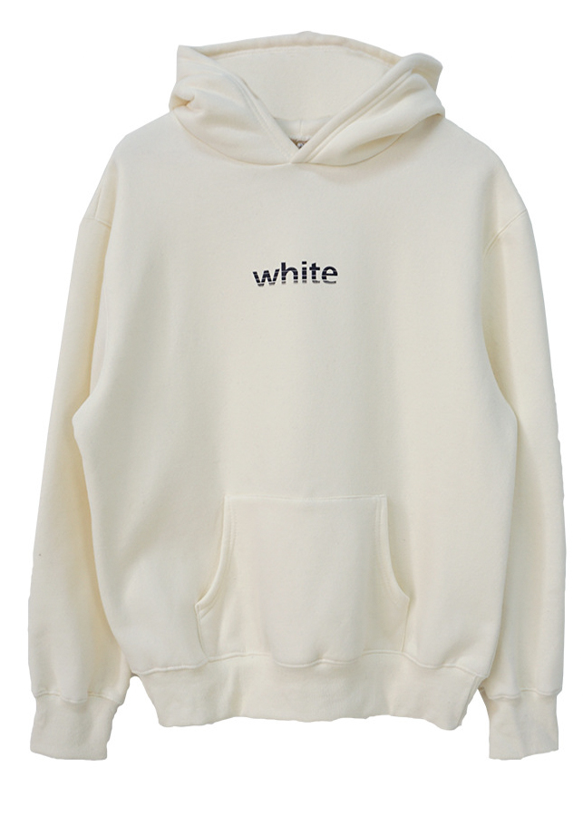 Áo khoác hoodie nữ tay dài có chữ trước ngực 148