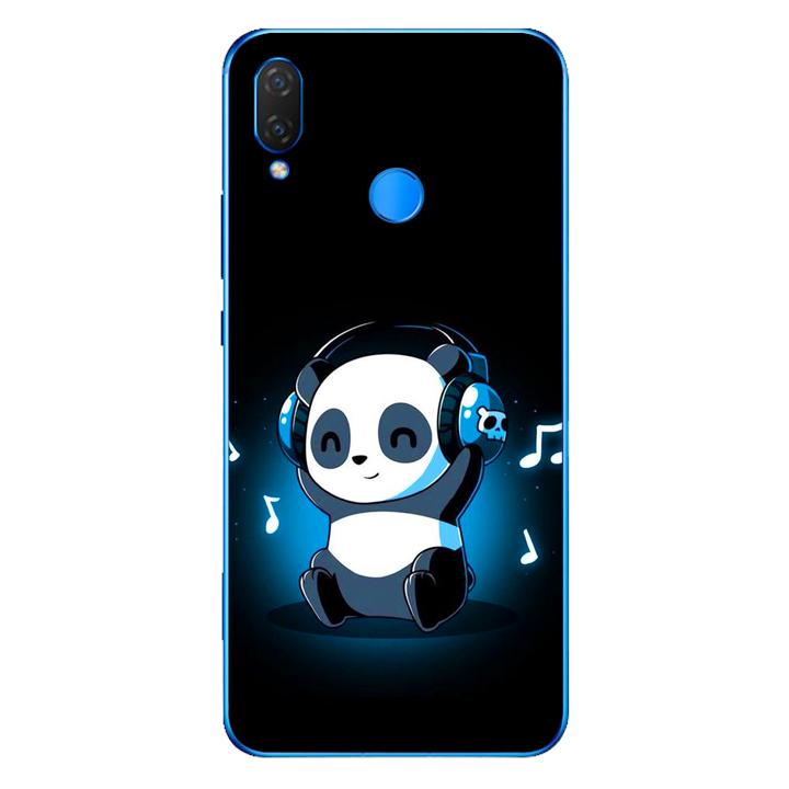 Ốp lưng dẻo cho điện thoại Huawei Y9 2019_Panda 05 - 777106 , 5224354471179 , 62_15021463 , 200000 , Op-lung-deo-cho-dien-thoai-Huawei-Y9-2019_Panda-05-62_15021463 , tiki.vn , Ốp lưng dẻo cho điện thoại Huawei Y9 2019_Panda 05