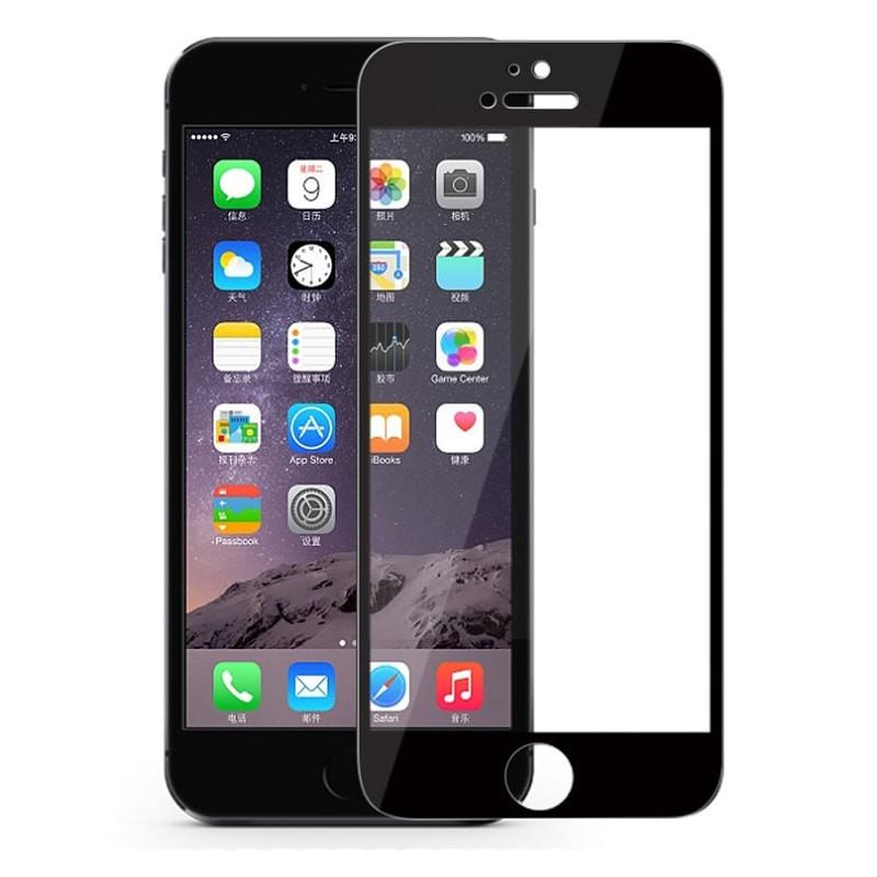 Kính cường lực 9D cao cấp dành cho iPhone 7/8