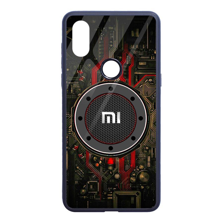 Ốp Lưng Kính Cường Lực Cho Xiaomi Mi Mix 3 Handtown Game Thủ Phần B - Hàng Chính Hãng - 1357937 , 3111222912457 , 62_8154366 , 179000 , Op-Lung-Kinh-Cuong-Luc-Cho-Xiaomi-Mi-Mix-3-Handtown-Game-Thu-Phan-B-Hang-Chinh-Hang-62_8154366 , tiki.vn , Ốp Lưng Kính Cường Lực Cho Xiaomi Mi Mix 3 Handtown Game Thủ Phần B - Hàng Chính Hãng