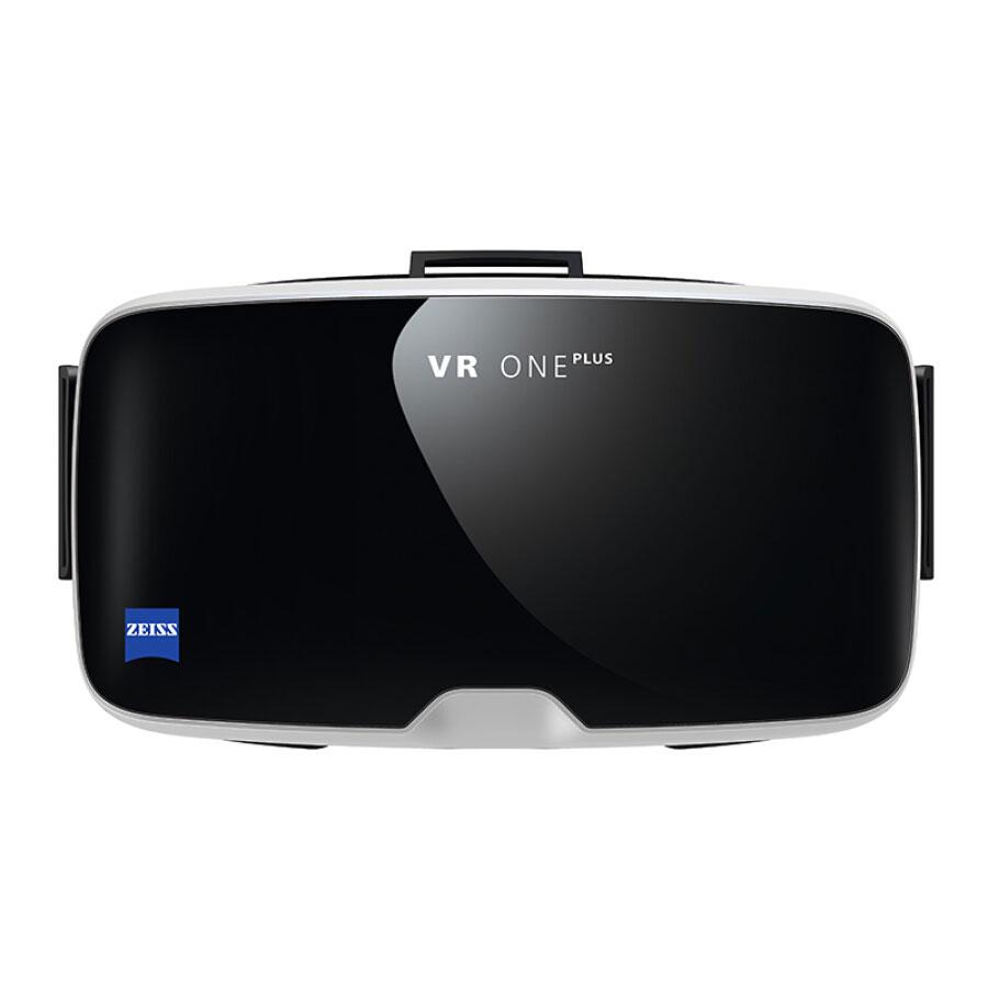 Kính thực tế ảo Zeiss ONE PLUS VR