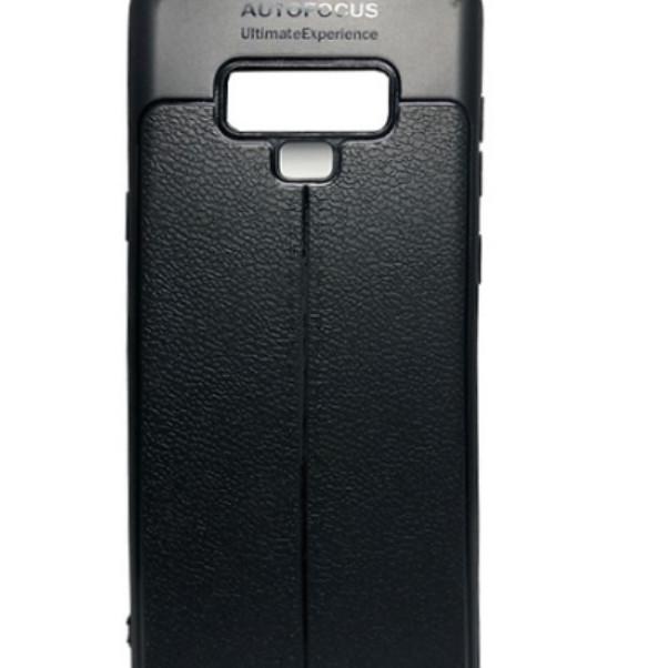 Ốp Lưng cao cấp Auto Focus Vân da cho điện thoại SAMSUNG: Note 5, Note 7, Note 8, Note 9 (Màu Đen) - 9628309 , 3309114558108 , 62_12886208 , 110000 , Op-Lung-cao-cap-Auto-Focus-Van-da-cho-dien-thoai-SAMSUNG-Note-5-Note-7-Note-8-Note-9-Mau-Den-62_12886208 , tiki.vn , Ốp Lưng cao cấp Auto Focus Vân da cho điện thoại SAMSUNG: Note 5, Note 7, Note 8, No