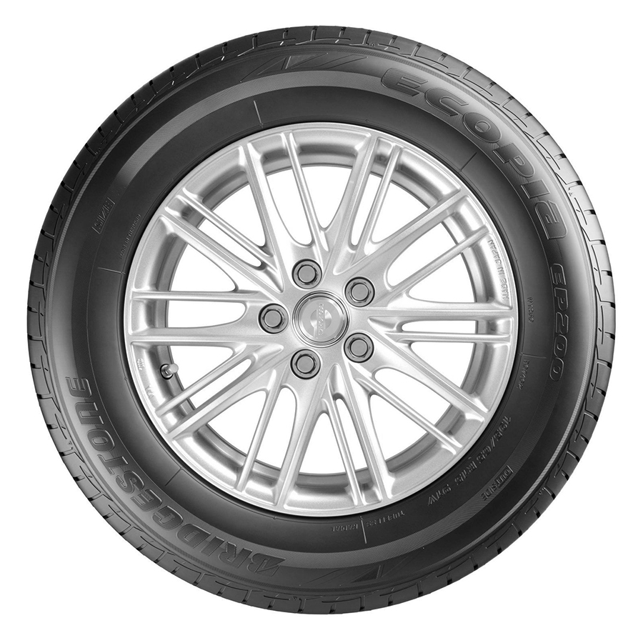 Lốp Xe Bridgestone Ecopia EP200 195/65R15 - 996924 , 3092098987803 , 62_2718895 , 1705000 , Lop-Xe-Bridgestone-Ecopia-EP200-195-65R15-62_2718895 , tiki.vn , Lốp Xe Bridgestone Ecopia EP200 195/65R15