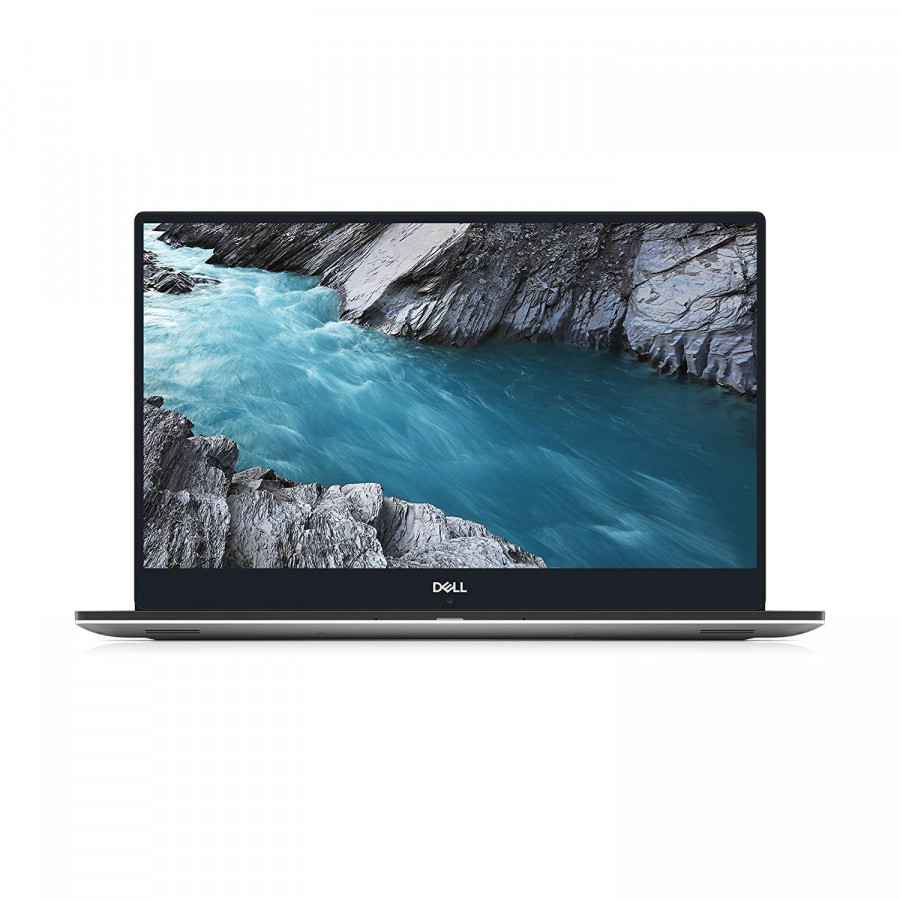 "Laptop Dell XPS 15 9570 (70158746): Core i7-8750H / Win10 + Office365 15.6"" FHD - Hàng chính hãng - 7400547 , 7186197368420 , 62_15332427 , 50300000 , Laptop-Dell-XPS-15-9570-70158746-Core-i7-8750H--Win10-Office365-15.6-FHD-Hang-chinh-hang-62_15332427 , tiki.vn , Laptop Dell XPS 15 9570 (70158746): Core i7-8750H / Win10 + Office365 15.6"" FHD - Hàng"