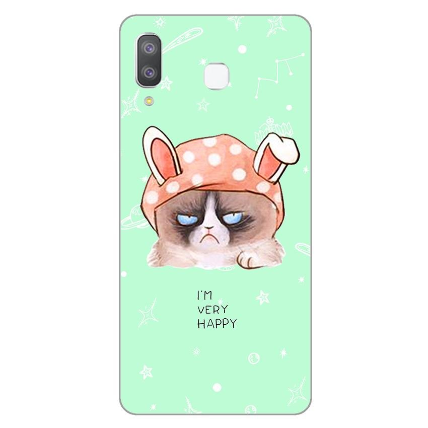 Ốp lưng dẻo cho Samsung Galaxy A8 Star_Mèo Grumpy - 2005006764565,62_15017241,200000,tiki.vn,Op-lung-deo-cho-Samsung-Galaxy-A8-Star_Meo-Grumpy-62_15017241,Ốp lưng dẻo cho Samsung Galaxy A8 Star_Mèo Grumpy