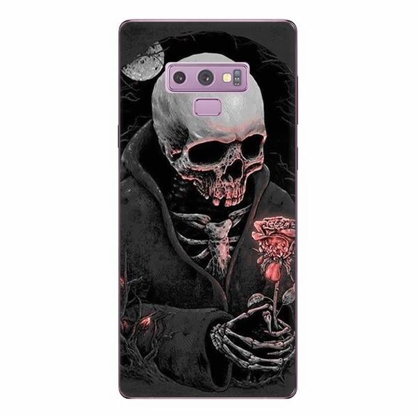 Ốp Lưng Dành Cho Samsung Galaxy Note 9 - Mẫu 133 - 9469999 , 5688080652613 , 62_16355168 , 99000 , Op-Lung-Danh-Cho-Samsung-Galaxy-Note-9-Mau-133-62_16355168 , tiki.vn , Ốp Lưng Dành Cho Samsung Galaxy Note 9 - Mẫu 133