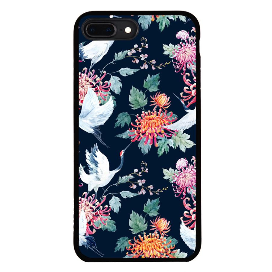 Ốp Lưng Dành Cho iPhone 7 / iPhone 8 - BD241 - 1581306 , 2088910269579 , 62_10555269 , 200000 , Op-Lung-Danh-Cho-iPhone-7--iPhone-8-BD241-62_10555269 , tiki.vn , Ốp Lưng Dành Cho iPhone 7 / iPhone 8 - BD241