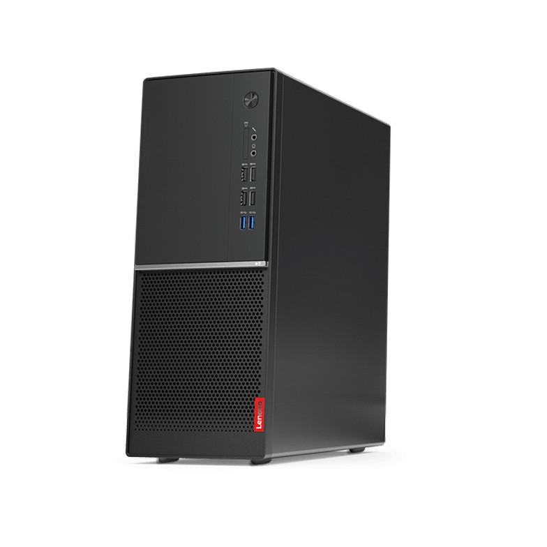 Máy tính để bàn Lenovo V530-15ICB 10TVA00DVA - Hàng chính hãng - 7507201 , 9954778707085 , 62_16177934 , 7400000 , May-tinh-de-ban-Lenovo-V530-15ICB-10TVA00DVA-Hang-chinh-hang-62_16177934 , tiki.vn , Máy tính để bàn Lenovo V530-15ICB 10TVA00DVA - Hàng chính hãng