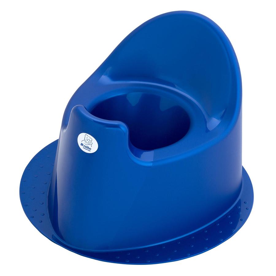 Bô Cho Bé Top Rotho-Babydesign - 5231047 , 5287753796878 , 62_2758619 , 415000 , Bo-Cho-Be-Top-Rotho-Babydesign-62_2758619 , tiki.vn , Bô Cho Bé Top Rotho-Babydesign