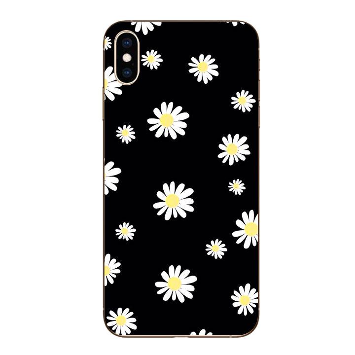 Ốp lưng dẻo cho Iphone XS Max - Cúc Họa Mi - 1246502 , 2648842831338 , 62_5503975 , 200000 , Op-lung-deo-cho-Iphone-XS-Max-Cuc-Hoa-Mi-62_5503975 , tiki.vn , Ốp lưng dẻo cho Iphone XS Max - Cúc Họa Mi