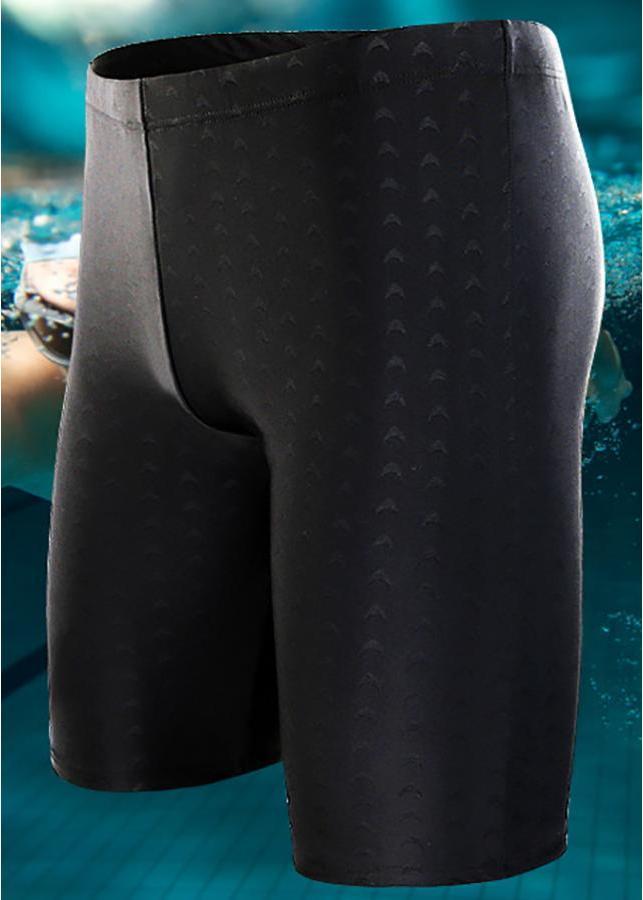 Quần bơi nam QB 6096