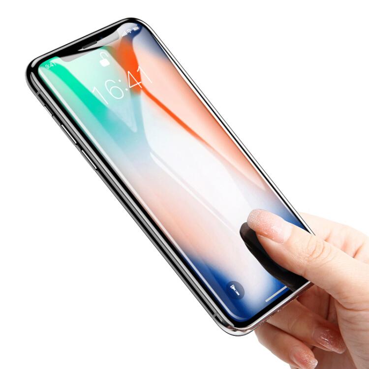 Kính Cường Lực Full Màn Hình Cho Iphone X Baseus - 1025448 , 2557521859337 , 62_2944973 , 88000 , Kinh-Cuong-Luc-Full-Man-Hinh-Cho-Iphone-X-Baseus-62_2944973 , tiki.vn , Kính Cường Lực Full Màn Hình Cho Iphone X Baseus