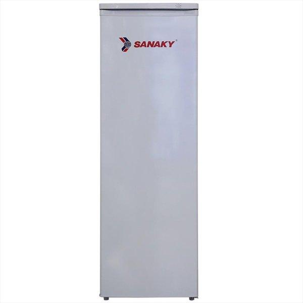 Tủ Đông Đá Sanaky VH-230HY (230L)