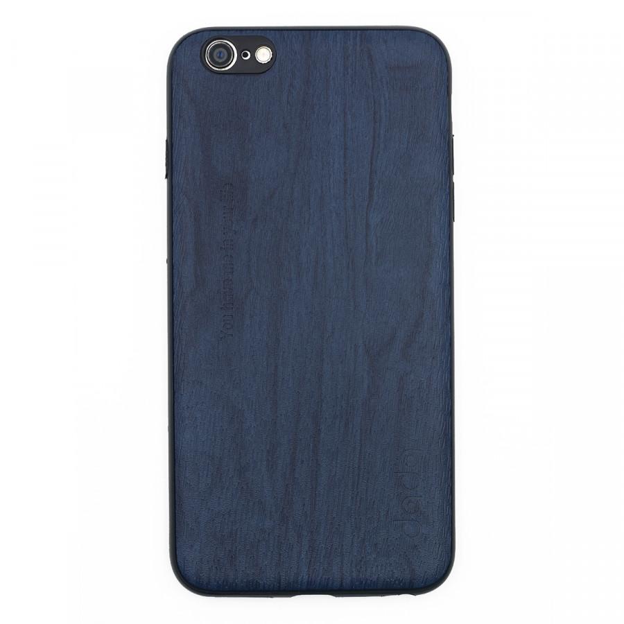 Ốp Lưng Dẻo Vân Gỗ Dada Dành Cho iPhone 6Plus/ 6S Plus - 4962818 , 7362253611970 , 62_14945155 , 120000 , Op-Lung-Deo-Van-Go-Dada-Danh-Cho-iPhone-6Plus-6S-Plus-62_14945155 , tiki.vn , Ốp Lưng Dẻo Vân Gỗ Dada Dành Cho iPhone 6Plus/ 6S Plus