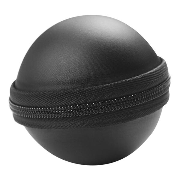 Túi Đựng Pokeball Đen (8.3 x 7.8 x 7.2cm) - 9646413 , 3267688615071 , 62_13836093 , 197000 , Tui-Dung-Pokeball-Den-8.3-x-7.8-x-7.2cm-62_13836093 , tiki.vn , Túi Đựng Pokeball Đen (8.3 x 7.8 x 7.2cm)