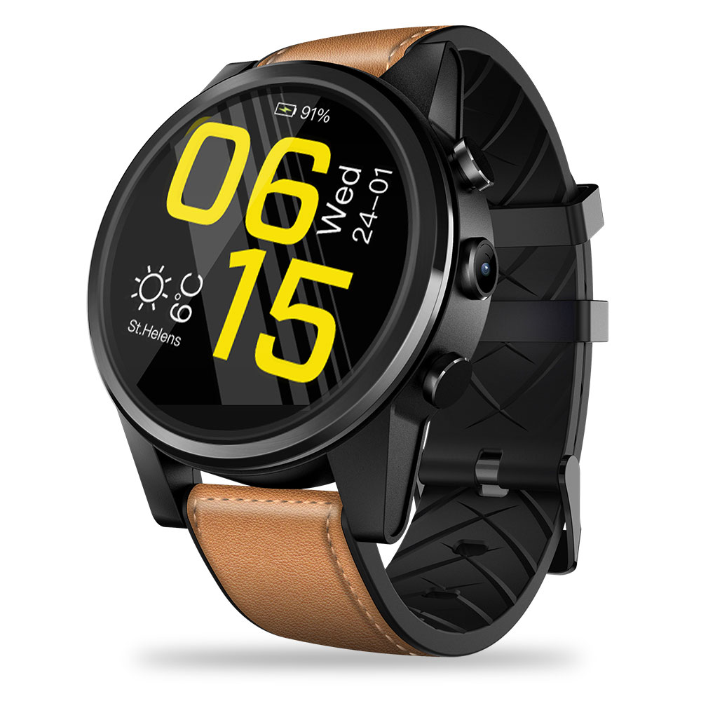 Call Watch Comfortable GPS 4G Network iPhone Smart - 16662178 , 3406020361935 , 62_27775442 , 6286000 , Call-Watch-Comfortable-GPS-4G-Network-iPhone-Smart-62_27775442 , tiki.vn , Call Watch Comfortable GPS 4G Network iPhone Smart