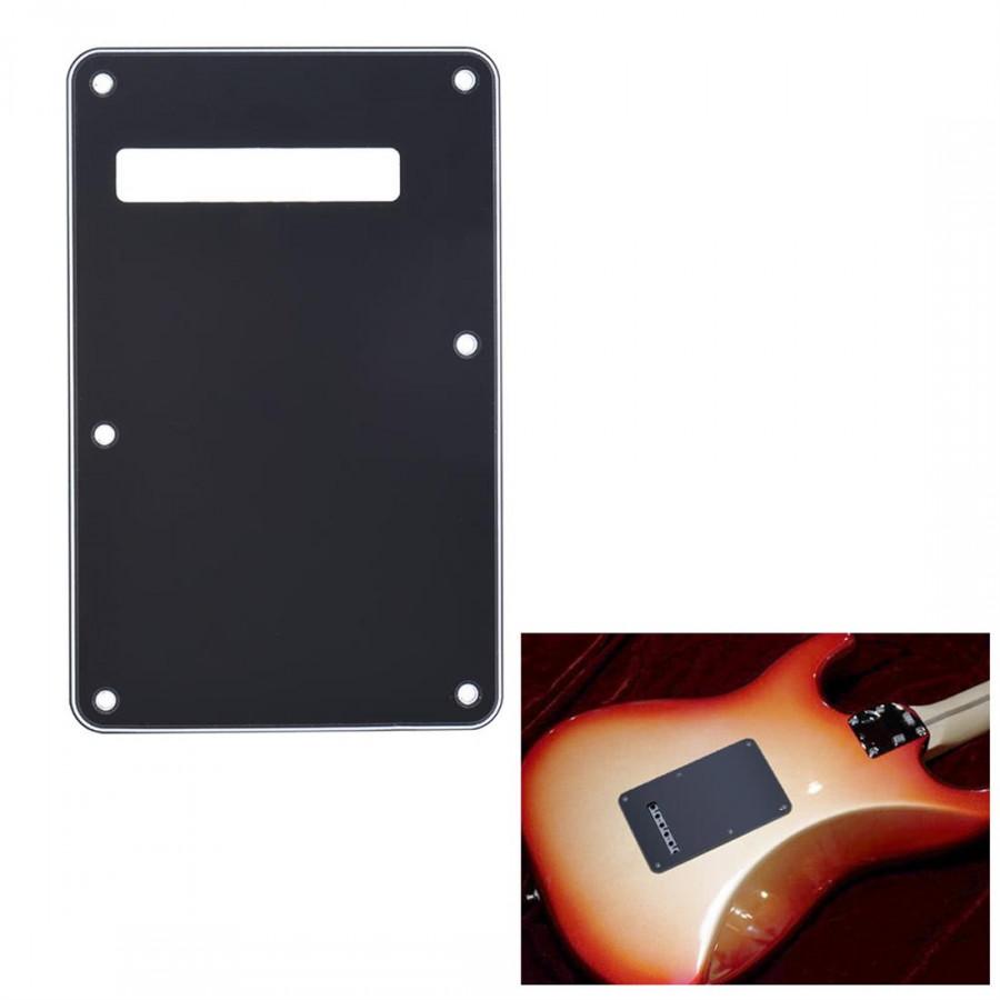 Pickguard Cho Guitar Điện Strat