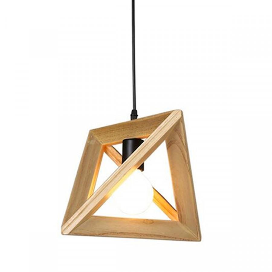 Đèn thả gỗ tam giác đa chiều sơn bóng Goldseee kèm bóng LED UK DOCTOR LAMP - 1674622 , 3939364386086 , 62_11622617 , 1000000 , Den-tha-go-tam-giac-da-chieu-son-bong-Goldseee-kem-bong-LED-UK-DOCTOR-LAMP-62_11622617 , tiki.vn , Đèn thả gỗ tam giác đa chiều sơn bóng Goldseee kèm bóng LED UK DOCTOR LAMP