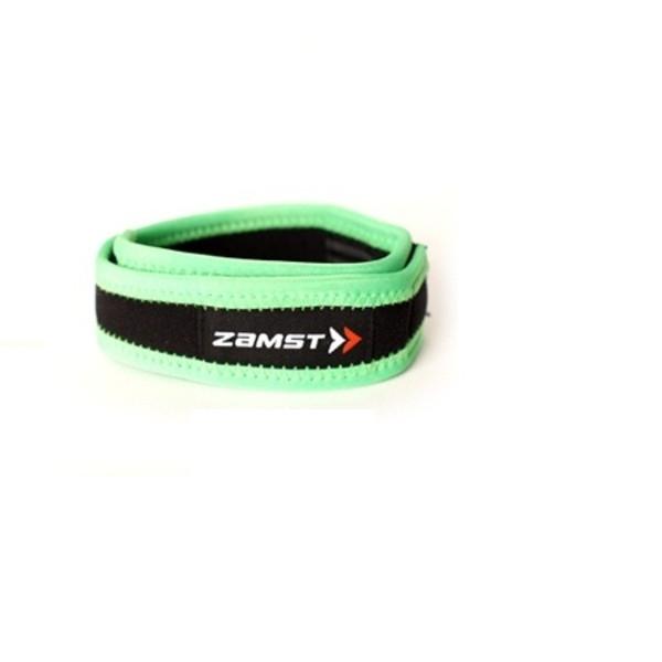 ZAMST JK Band (Knee support) Đai chạy bộ bảo vệ gối (Màu mới) - 2230854 , 9399734733485 , 62_14327551 , 407000 , ZAMST-JK-Band-Knee-support-Dai-chay-bo-bao-ve-goi-Mau-moi-62_14327551 , tiki.vn , ZAMST JK Band (Knee support) Đai chạy bộ bảo vệ gối (Màu mới)