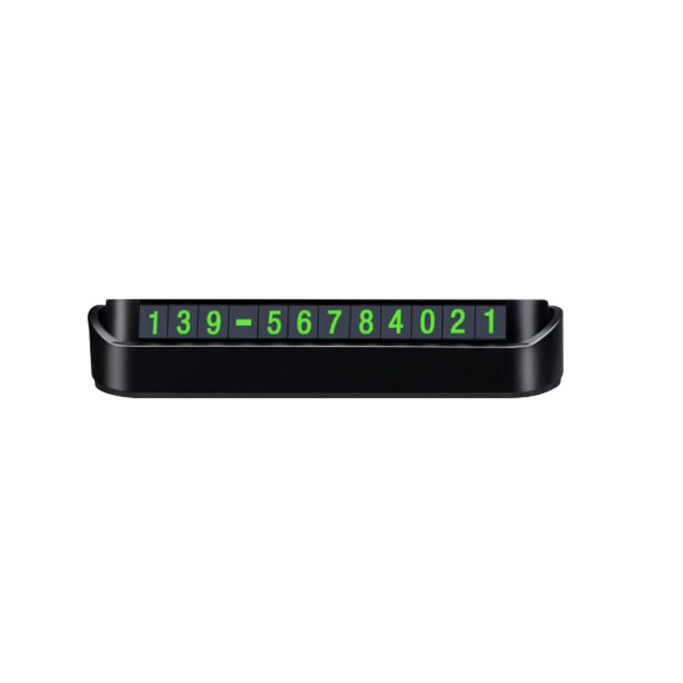 Bảng số điện thoại trên ô tô nhãn hiệu Baseus ACNUM-DD01 - 1722252 , 3113165164177 , 62_11956994 , 190000 , Bang-so-dien-thoai-tren-o-to-nhan-hieu-Baseus-ACNUM-DD01-62_11956994 , tiki.vn , Bảng số điện thoại trên ô tô nhãn hiệu Baseus ACNUM-DD01