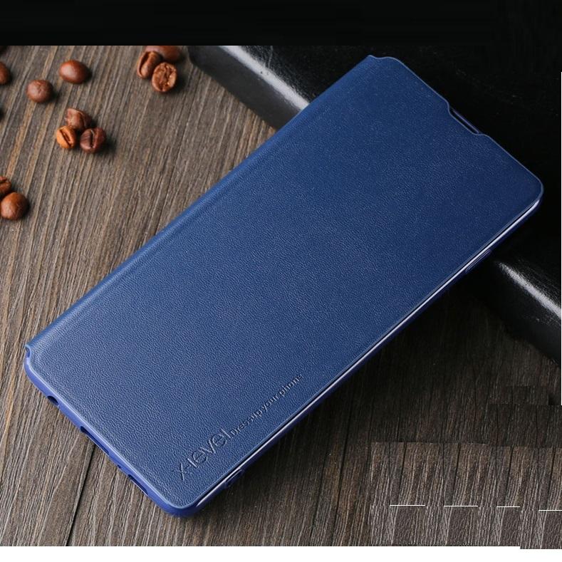 Bao da dành cho Samsung Galaxy A30  FIBCOLOR PIPILU HongKong - 2255571 , 3168359819838 , 62_14473144 , 250000 , Bao-da-danh-cho-Samsung-Galaxy-A30-FIBCOLOR-PIPILU-HongKong-62_14473144 , tiki.vn , Bao da dành cho Samsung Galaxy A30  FIBCOLOR PIPILU HongKong