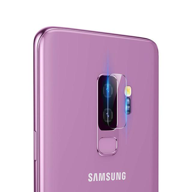 Miếng dán kính cường lực Camera cho Samsung Galaxy S9 Plus chính hãng Baseus chống trầy xước tuyệt đối - 1037013 , 6901310401256 , 62_3108093 , 150000 , Mieng-dan-kinh-cuong-luc-Camera-cho-Samsung-Galaxy-S9-Plus-chinh-hang-Baseus-chong-tray-xuoc-tuyet-doi-62_3108093 , tiki.vn , Miếng dán kính cường lực Camera cho Samsung Galaxy S9 Plus chính hãng Baseus