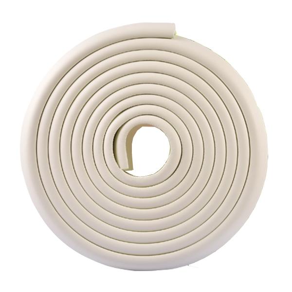 Cuộn dây xốp bọc cạnh bàn bảo vệ bé - Giao màu ngẫu nhiên - 1741102 , 1055519737861 , 62_12259808 , 150000 , Cuon-day-xop-boc-canh-ban-bao-ve-be-Giao-mau-ngau-nhien-62_12259808 , tiki.vn , Cuộn dây xốp bọc cạnh bàn bảo vệ bé - Giao màu ngẫu nhiên